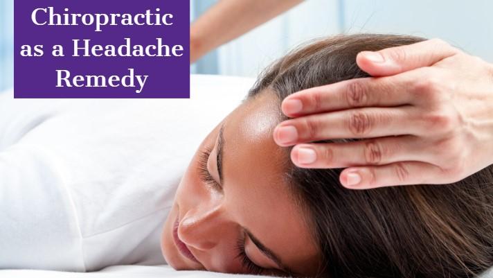 Headache Remedy