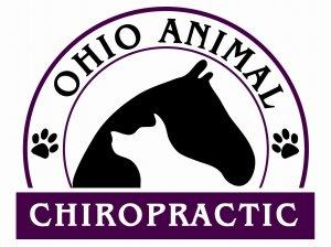 Ohio_Animal_Chiro_vistaprint_jpg