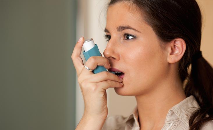 chiropractor-asthma